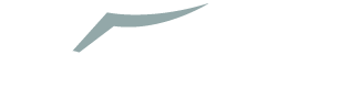 The Scapula Alata Company  - treatment for Scapula Alata